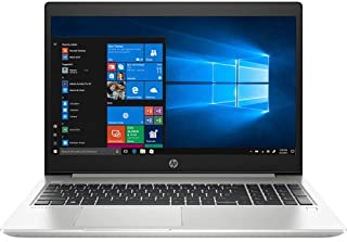 HP E223D Docking MNTR 21.5IN 16:9