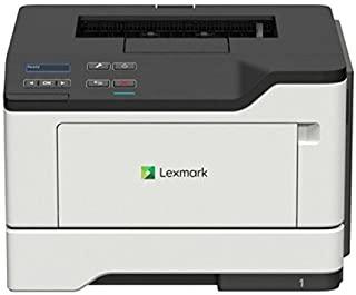 Lexmark XM 1242