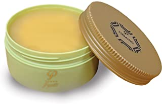 Fysio Natural and Organic firming beeswax cream - Made from All natural ingredients - 200ml - For body & Face , Neck and breast
