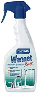 nuncas Wannet Easy
