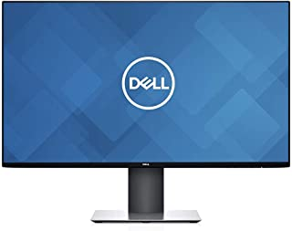 Monitor Dell InfinityEdge U2719D