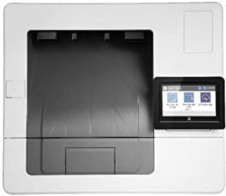 HP Laserjet Enterprise M 507 X Laser Stampanti