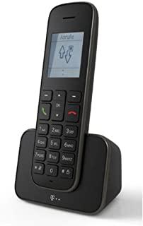 Telekom Sinu A207 - Telefono Cordless.