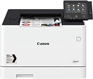 CANON IMP LASER I-SENSYS LBP664CX