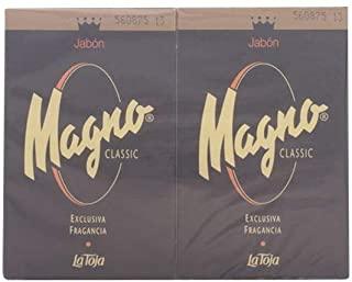 Magno Classic- Sapone da Mani 125 g