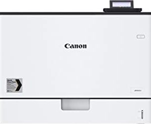 Canon i-SENSYS LBP852Cx A3 stampante laser a colori