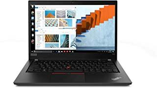 """Lenovo ThinkPad T495 AMD Ryzen 5 PRO 3500U 2.1GHz 16GB RAM 256GB SSD 14"""" (1920x1080) Backlit English Keyboard"""