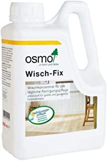 OSMO Wisch-Fix 5 litri