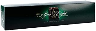 Nestle After Eight Mints 400 Grams