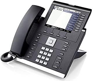 Siemens Openscape IP 55G Telefoni domestici