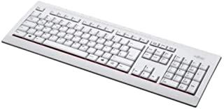 Fujitsu S26381-K521-L120 Tastiera
