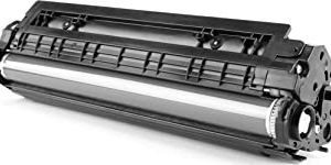 Toner Lexmark Nero C9235 Da 30K Bsd