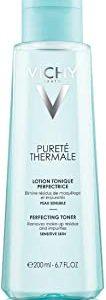 Vichy Purete Thermale Tonico Perfezionatore - 200 ml