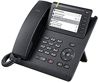 Unify OpenScape Desk Phone CP600E