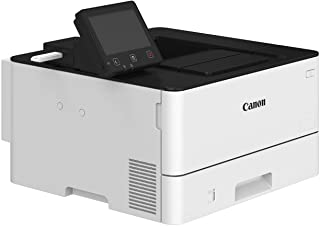 Canon i-SENSYS LBP228x, bianco