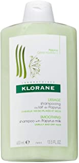 Pierrefabreklorane Shampoo - 400 Ml