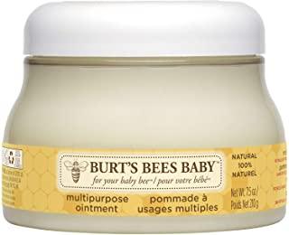 Burt's Bees - Baby Bee, Unguento multiuso, 210 g