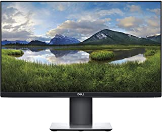 LCD Monitor|DELL|P2419HC|23.8"
