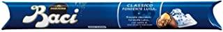 NESTLE' PERUGINA - BACI TUBO CLASSICI 10 PEZZI - 125 GR