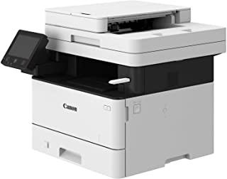 Canon i-SENSYS MF446x, bianco