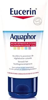 Eucerin Aquaphor Trattamento Riparatore Pelle Secca e Danneggiata - 45 ml