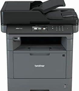 Brother MFC-L5700DN multifunzione Laser 40 ppm 1200 x 1200 DPI A4 cod. MFC-L5700DN