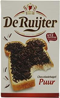 De Ruijter - codette