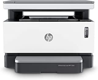 Drukarka laserowa HP Neverstop Laser