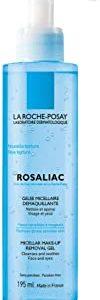 la Roche Posay Rosaliac Gel Micellare - 195 ml