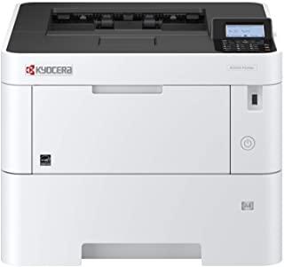 Kyocera - Sistema di protezione termica Ecosys P3145dn-KL3 per stampanti laser Kyocera Life in loco 3 anni di servizio in loco,