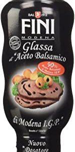 Fini Aceto Balsamico Glassa, 250ml