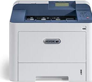 Xerox 3330V_DNI Stampante Monocromatica