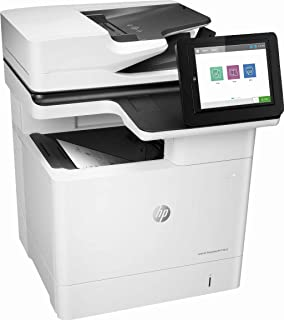 HP LaserJet Enterprise MFP M635h (ML)