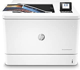 HP M751dn 41cpm A4 856x760x1248 5 -