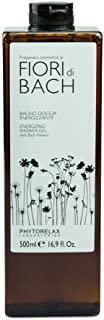 PhytorelaxLaboratories Energizing Bagnoschiuma - 500 ml