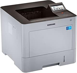 Samsung SL M 4530 NX Laser Stampanti