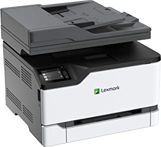 Lexmark MC3326adwe Laser 24 pagine al minuto