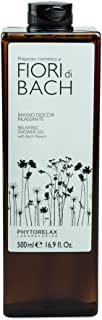 PhytorelaxLaboratories Relaxing Bagnoschiuma - 500 ml