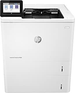 Hewlett Packard M608X LJ ENTERPRISE Stampante laser K0Q19Anr.B19 A4-WLAN-Mono