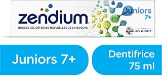Zendium Juniors 7+ Dentifricio, 75 ml