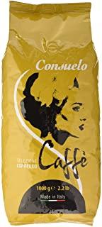 Consuelo Gran Aroma - Caffe in grani - 1 kg ( l'imballaggio pua2 variare )