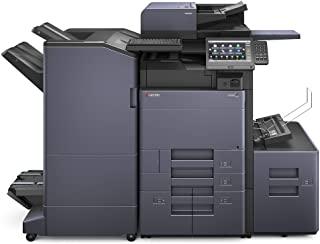 Kyocera TASKalfa 4053ci - Stampante Multifunzione a Colori, Laser A3 (297 x 420 mm) (Originale), A3 (Supporto), Fino a 40 ppm (C