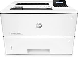 HP LaserJet Pro Pro M501dn 4800 x 600DPI A4 Grey - laser-LED printers (PCL 5, PCL 6, PDF 1.7, PWG, PostScript 3, URF, 4800 x 600