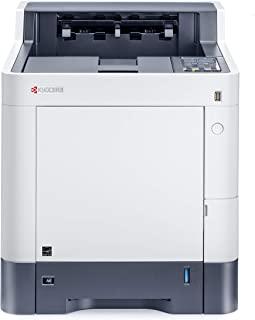 Kyocera - Sistema di protezione del clima Ecosys P6235cdn-KL3, stampante laser a colori e stampanti laser a colori Kyocera Life
