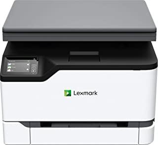 Lexmark MC3224dwe Laser 22 pagine al minuto