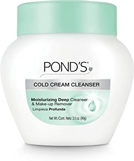 Pond's Cold Cream 100 ml