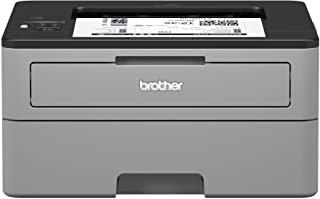 Brother HL-L2350DW 2400 x 600DPI A4 Wi-Fi - laser-LED printers (Laser, 2400 x 600 DPI, A4, 250 sheets, 30 ppm, Duplex printing)