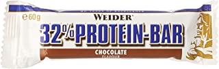 Weider 32% Proteine Bar, Cioccolato