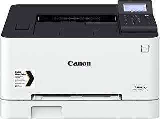 Canon 3104C001 LBP623CDW stampanti laser a colori A4, LAN, WLAN, colore