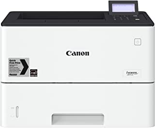 Canon Italia i-Sensys LBP312x Stampante Laser A4